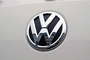 Formula E Son dakika  Volkswagen Grubu marka içi çekişme istiyor