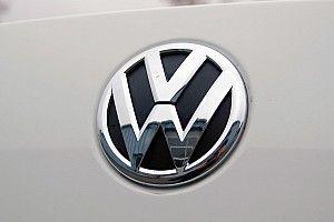 Két márkájával is megvizsgálja az F1-es beszállás lehetőségét a Volkswagen-csoport! – brit sajtó