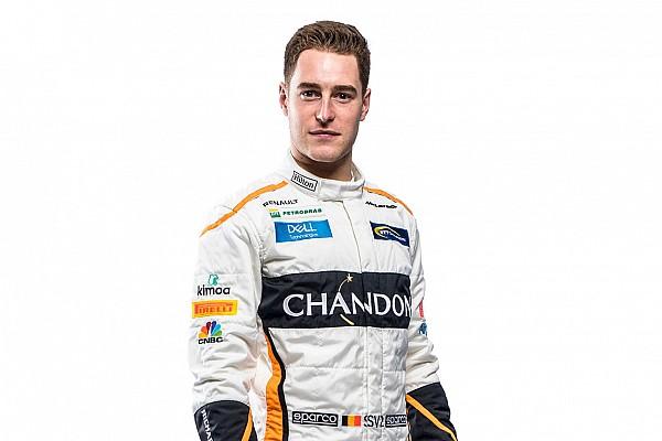 Formula 1 Son dakika Vandoorne: MCL33, McLaren için çok önemli