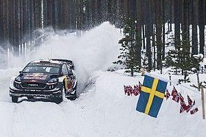 La FIA pensa di accorpare alcune gare europee del WRC per fare spazio a rally intercontinentali