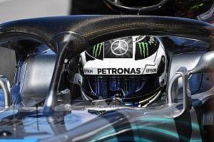 Com o novo motor teríamos mais chance de pole, diz Bottas
