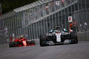 Rennvorschau Le Castellet: Ferrari-Momentum vs. Mercedes-Update