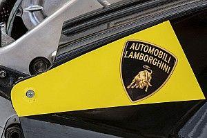 A Lamborghini akkor lép be a Forma-1-be, ha nyerhet