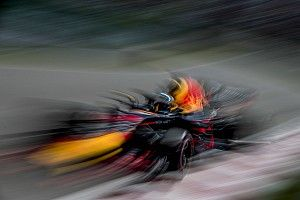 Ricciardo advierte que Mercedes luce fuerte en Canadá