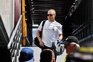 """Nincs """"határszám"""", ami felett Bottas biztosan szerződést kap a Mercedestől"""