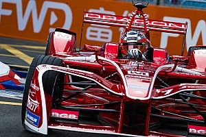 "Vettel: ""Formule E is niet de toekomst"""