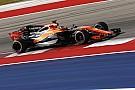 Formula 1 Alonso: Olaylardan uzak kalabilirsek puan alabiliriz