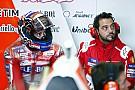 MotoGP Dovizioso tudja, így nehéz lesz Marquezzel harcolnia Phillip Islanden