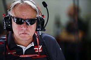 """Haas: """"Alla Mercedes non fanno niente, mentre a noi ci picchiano!"""""""