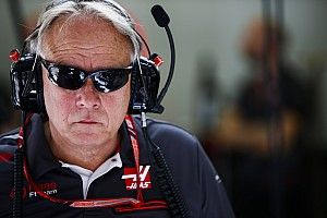 Haas: Bütçe sınırı bütün oyunu değiştirecek