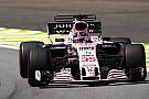 Formula 1 Russell: 2018'de önceliğim cuma antrenmanları değil, F2 şampiyonluğu