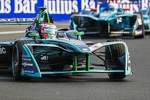 A Formula E szívesen látja Alonsót vagy Hamiltont