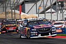 Supercars Holden wants a female Supercars driver