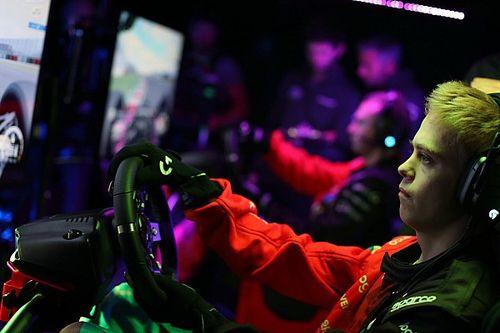 Nederlanders Van Buren, Schothorst en Huis in finale World's Fastest Gamer