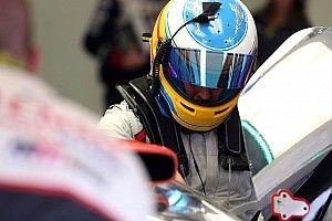 10 alapkérdés Alonso toyotás elkötelezettségéről