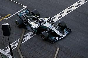 Формула 1 Топ список Гран Прі Бразилії: редакційний конкурс прогнозів