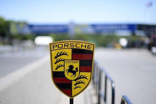 Mogelijk toch een Porsche op de DTM-grid in 2021