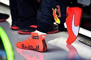 Vídeo: los secretos de la F1, al descubierto