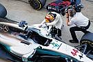 2017 F1 Racing ödülleri sahiplerini buldu