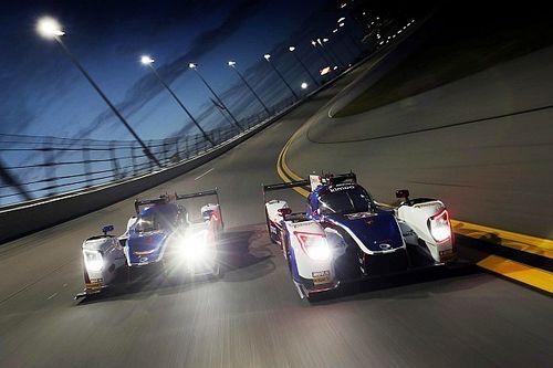 Nasr zárt az élen, Alonso pedig az éjszakával ismerkedett az újabb ROAR-teszten