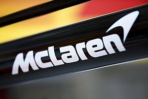 В Формуле 1 выставляют на продажу вторую команду за месяц. Теперь McLaren