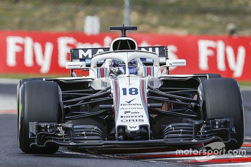 فرق الفورمولا واحد تقترب من الكشف عن اللمحة الأولى للأجنحة الأماميّة لموسم 2019