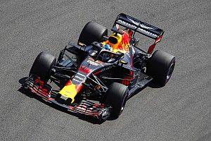 Red Bull и Renault снова разошлись во мнениях – теперь по поводу мотора для Риккардо