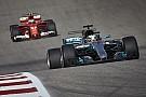 """Ferrari: declarações de Bernie são """"disparate puro"""""""