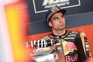 Гонщик Moto2 Мигель Оливейра перейдет в MotoGP в состав Tech 3