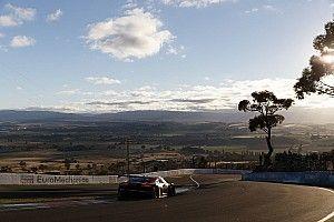 L'Australia vuole il WTCR, si va a Bathurst?