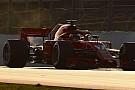 Olio bruciato: la FIA non teme furbate in qualifica con le nuove regole