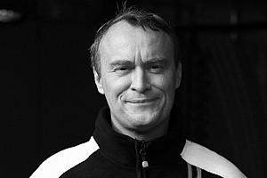 MotoGP Noticias Falleció Ralf Waldmann a los 51 años