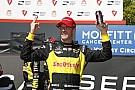 IndyCar Sebastien Bourdais: Habe nie an Rücktritt gedacht