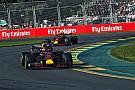 Хорнер назвал лучший круг Риккардо показателем темпа Red Bull