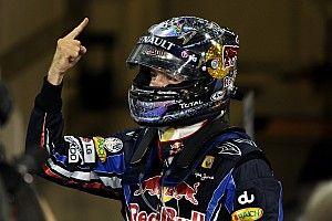 Vettel Hamilton pontjaival 2010-ben és 2012-ben már bajnok volt