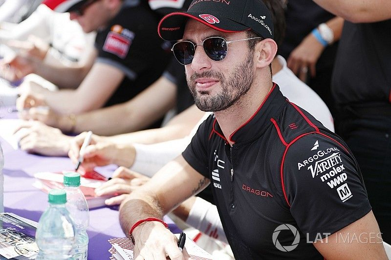 """Lopez came """"very close"""" to 2018 WTCR deal"""