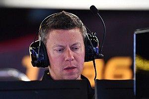 元FIA技術代表ブコウスキー、ついにルノーで本格始動。彼の真価は?
