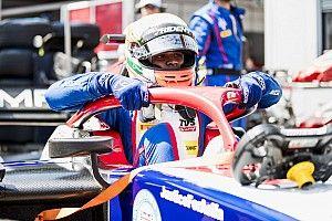 """Formula 2 dikecam """"membunuh karier"""" para pembalap"""