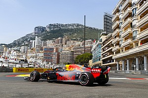 Debate: Has Red Bull lost its Monaco Grand Prix edge?