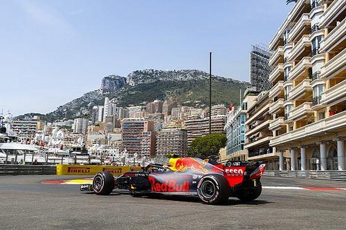 """""""Overwinning Ricciardo zet Verstappen aan het denken"""", aldus Brundle"""