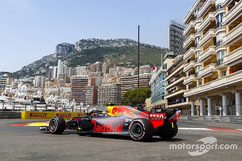 Debate: Has Red Bull lost its Monaco Grand Prix edge?