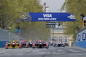 Top 10 Formula E drivers of season two - Part 2