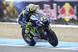 Lorenzo claims Rossi doesn't feel same benefit of winglets