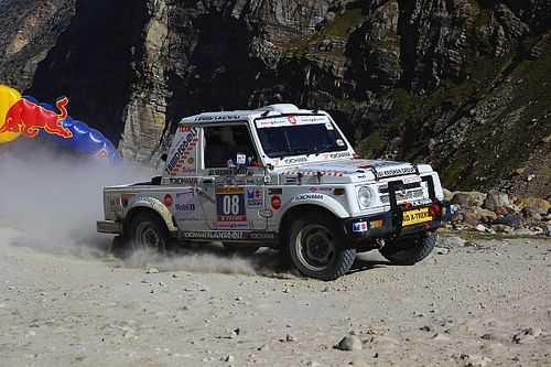 Raid de Himalaya preview: Rana, TVS riders favourite for win