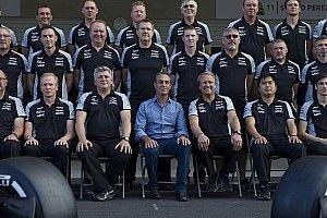 Galería: Sahara Force India se toma la foto en el Autódromo HR