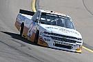 Kaz Grala to compete fulltime in NASCAR Trucks in 2017