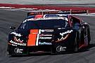 Super GT3 - GT3: Agostini-Di Folco in vetta nelle Libere 1 di Vallelunga