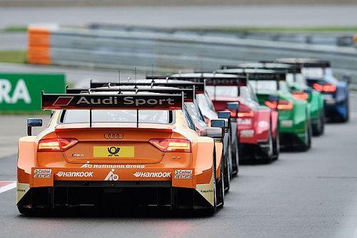 "BMW-Sportchef prangert ""unfaire Manöver"" der Konkurrenz an"