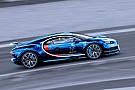 Автомобілі Галерея: як виглядали б автоперегони на Олімпійських іграх