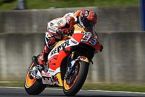 Analysis: Why struggling Honda had to redesign its MotoGP engine